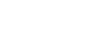 Jason Holmes Productions