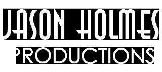 Jason Holmes Productions